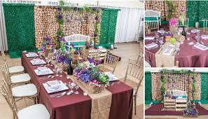 wedding backdrop design philippines design search result debut hizon s catering