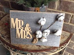 cotton anniversary gifts for him 2nd wedding anniversary gifts 2017 wedding ideas magazine