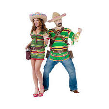 Halloween Costumes Girls Party Funny Couples Halloween Costumes Party Polyvore