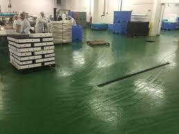 Industrial Concrete Floor Coatings Epoxy Floor Coatings Everything You Need To Know Florock