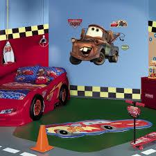 disney pixar cars bedroom set mattress carpet tiles bedroom makrillarna disney pixar cars