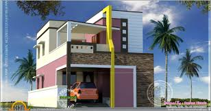 modern house plans indian style home interior design unique home