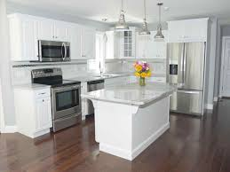 venetian gold light granite with white cabinets modern kitchen with white cabinets stainless