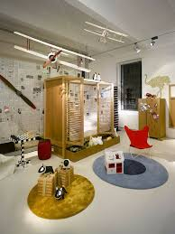 chambre bébé originale quelle décoration chambre bébé créez un intérieur magique pour