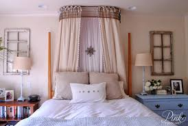 bed canopy with lights diy play tent with lights decorate my house bed canopy with lights bed canopy with lights for one of a kind bedroom homestylediary