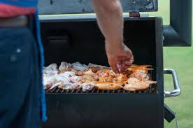 barbecue u0026 grilling holiday gift guide