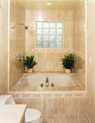 5x8 Bathroom Layout by Another Stylish Small Bathroom Decoration Is This One Choose A
