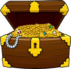 free treasure chest clipart the cliparts 2 possibility for the
