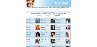 ideas about Free Online Dating Sites on Pinterest   Free     Pinterest