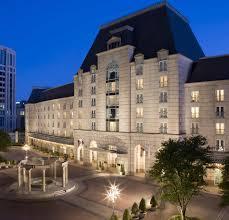 Wedding Venues In Dallas Tx Hotel Crescent Court Luxury Hotel U0026 Spa Dallas Texas