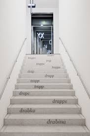 Handrail Synonym 5670 Studio Thegreeneyl