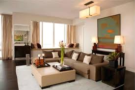 living room dining room combo decorating ideas astonishing living room dining room combo decorating ideas photos