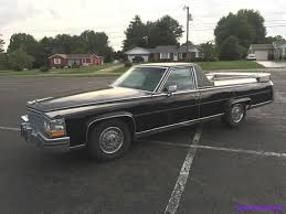 hearse for sale 1989 cadillac fleetwood brougham funeral flower car hearse