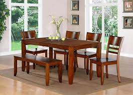 Teak Wood Dining Tables Fashionable Dining Area With Teak Wood Dining Table Models