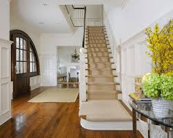 home interior stairs 11 best staircase ideas photos houzz