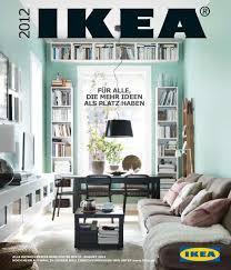 Ikea Schlafzimmer Werbung Ikea Katalog 20 11 11 08 2012 By Aktionsfinder Gmbh Issuu