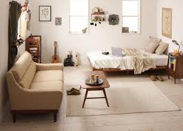 Studio Apartment Setup Examples 195 Best Studio Apartments And Super Tiny Spaces Images On