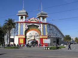 melbourne st kilda u2013 travel guide at wikivoyage