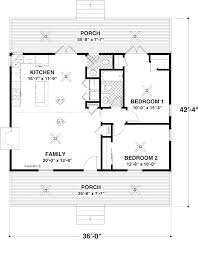 floor plans com floor plans for small houses cool house plans com small home