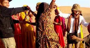 rajasthan tourism rajasthan tour packages rajasthan india
