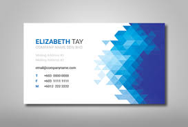 generic business card template archives cheap name card design
