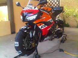 600 rr honda for sale 2007 08 honda cbr 600rr race parts truestreetcars com
