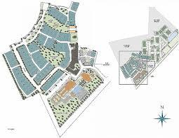 charleston afb housing floor plans house plan best of charleston afb housing floor plans charleston