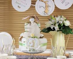 100 how much is a baby shower cake personalized cakes