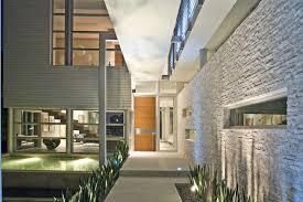 Contemporary Home Interior Design Ideas Enterior Luxury Country Homes Contemporary Living Rooms Luxury
