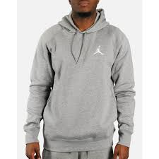 search results for u0027pullover hoodies u0027 villa