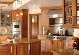 maple kitchen cabinet doors cabinet exotic outstanding rustic oak kitchen cabinet doors