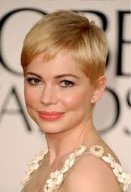 michelle williams oz the great and powerful wallpapers michelle williams as glinda the good witch in oz the great and