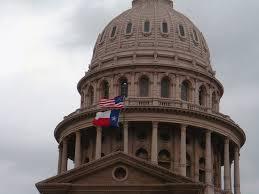 texas revives transgender u0027bathroom bill u0027 for public schools pbs