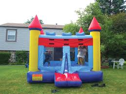 bounce house rental bounce house rentals rochester ny jump 4 bounce houses