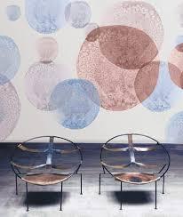 kreative wandgestaltung ideen farbgestaltung wände wanggestaltung ideen kreative wandgestaltung