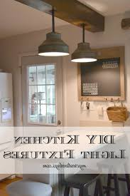 farmhouse kitchen lighting fixtures kenangorgun com