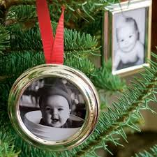 photo ornaments family tree ornaments pictures photos and images for