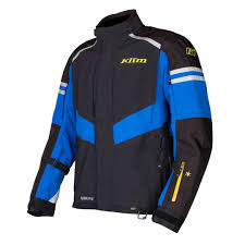 discount motorcycle jackets best discount price klim motorcycle jackets outlet sale with 100