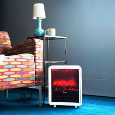Infrared Heater Fireplace by Best Fireplace Heaters U2014 Home Fireplaces Firepits