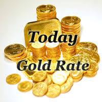 today gold rate gold price today in india chennai pune