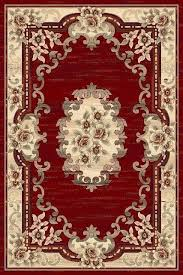 Sculptured Area Rugs 36 Best Rustic Area Rugs Images On Pinterest Rustic Area Rugs