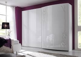 schlafzimmer italien schlafzimmer weiß hochglanz lack italien cecinia1 designermöbel
