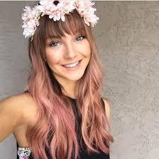 hair colours festival hair colours and hairstyles to try my hair care