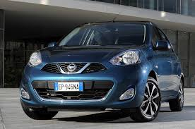 nissan micra tekna 2017 2013 nissan micra tekna is the best deal at the price point
