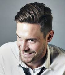 haircut styles longer on sides mens short hairstyles pinterest bob is one of the best very old