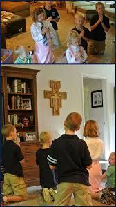 catholic all year why i homeschool like that