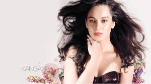 beautiful indian actress kangana ranaut hd wallpaper u2013 hd