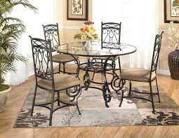 Dining Room Table Centerpiece Decorating Ideas Centerpieces For Dining Room Tables Ideas Fijc Info