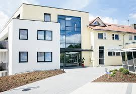 Klinikum Baden Baden De U0027ignis U2013 Fachklinik Für Psychotherapie Psychiatrie Und