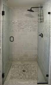 tile bathroom shower ideas small shower ideas choice for minimalist bathroom ruchi